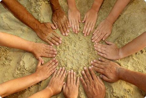 social-partners-formes-part-de-la-solucio