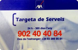 targeta-axa-socialpartners