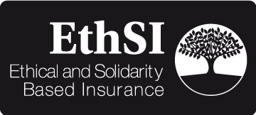segell-ethsi-social-partners