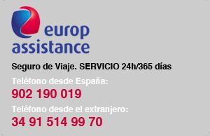 targeta-europ-assistance-socialpartners