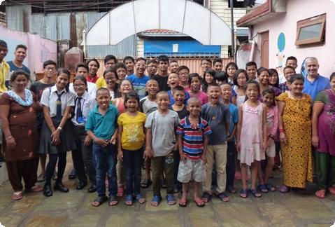 campanya-terretremol-nepal-asseguranca-etica-social-partners