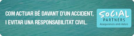 com-actuar-davant-de-un-accident-i-evitar-una-responsabilitat-civil