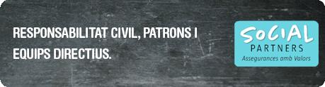 responsabilitat-civil-patrons-i-equips-directius