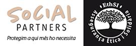 Socialpartners.org